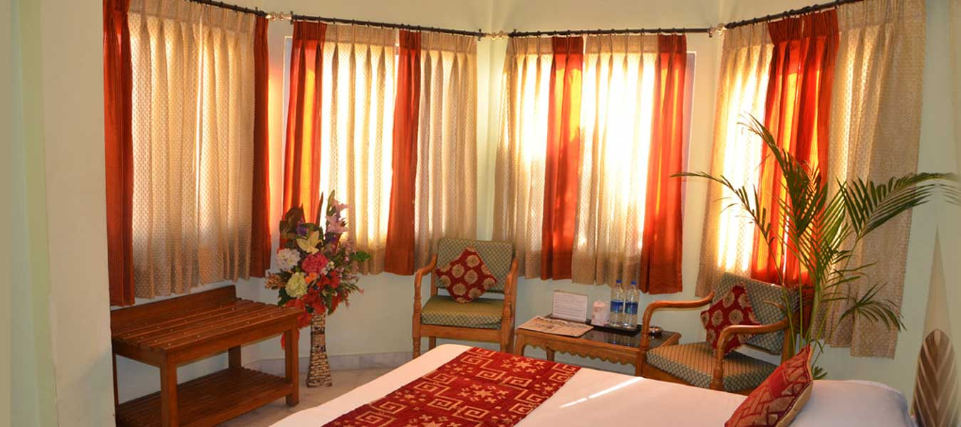 Hotels Packages Jaipur