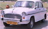 car on rent in rajasthan