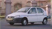Car Rental Rajasthan
